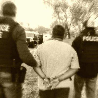 Gobierno de EUA niega asilo a mexicano que temía por su vida en México