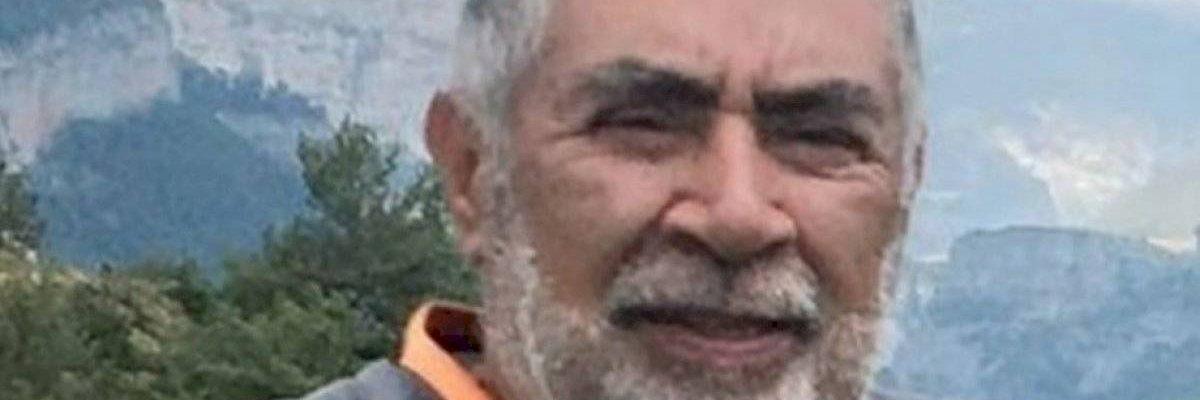 Encuentran sin vida a mexicano perdido en España; iba a unos retiros espirituales