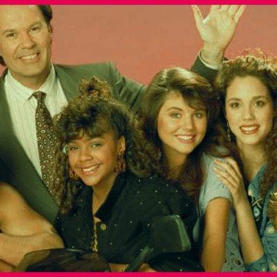 Salvado por la Campana, la serie que marcó a los años 90 cumple 30 años