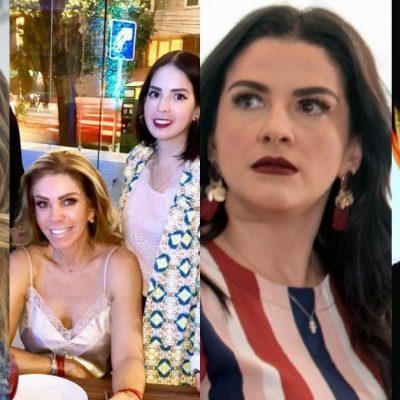 Los famosos mexicanos que han sufrido la pérdida de un hijo