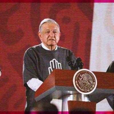 México enfrenta el quinto aniversario del caso de los 43 de Ayotzinapa con nuevo gobierno