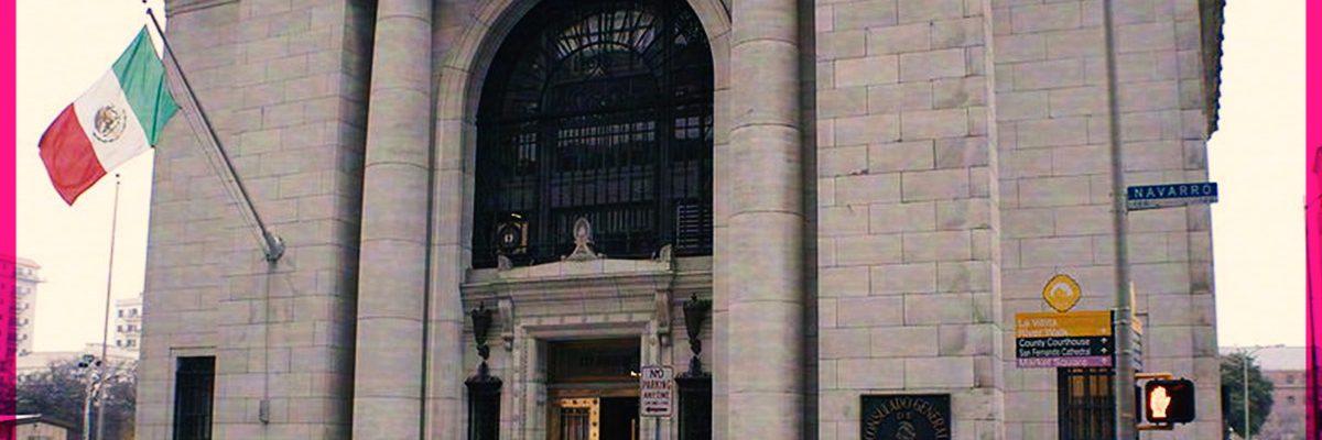 Escándalo en México; revelan que fueron desviados millones de pesos a través de consulados