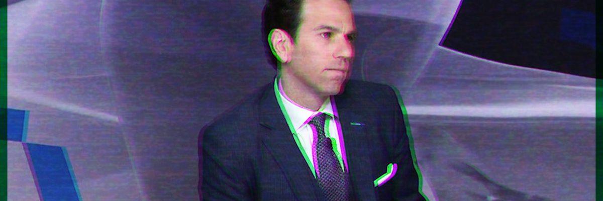 Estados Unidos, el destino que tomaría Carlos Loret de Mola tras su salida de Televisa