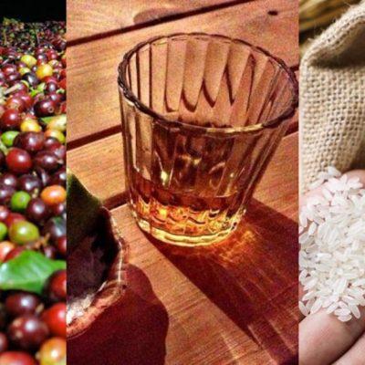 Los productos mexicanos que son una herencia cultural para el mundo