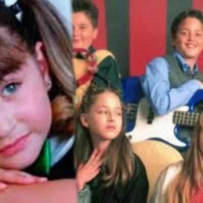 Las telenovelas infantiles que marcaron época