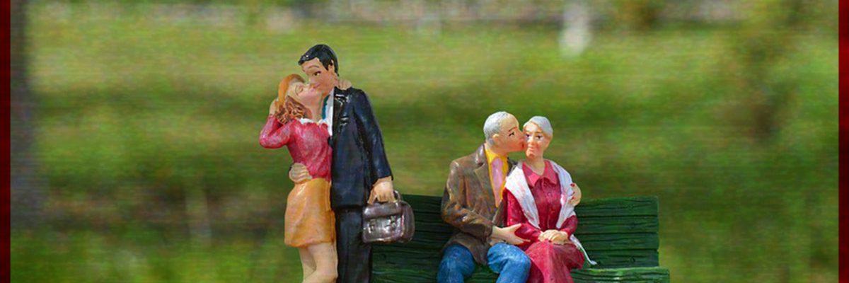 Revelan que mexicanos ya no creen en el amor; aumenta número de divorcios