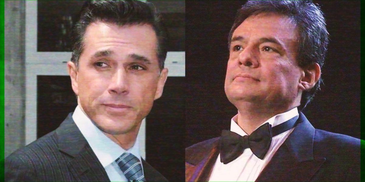 Revelan que diputado mexicano es dueño de regalías de José José (VIDEO)