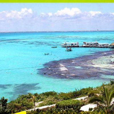 Los sitios mexicanos que todos los mexicanos y extranjeros deberían de visitar