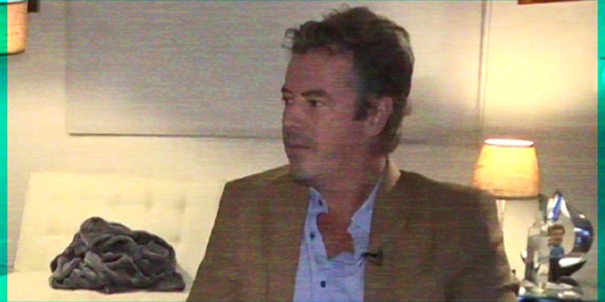 Tijuana es un referente de cómo se debe de trabajar en materia migrante: Emilio Braun Burillo