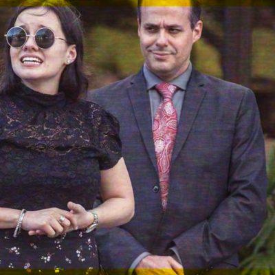 """José Joel estalla contra su media hermana; """"ni acabó la primaria"""", señala"""