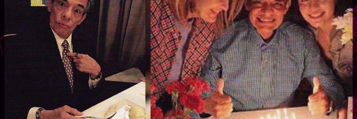#NoPuedeSer: Revelan que José José fue envenenado por Sara Salazar (VIDEO)