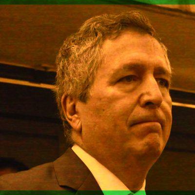 Esto es todo lo que se sabe del fallecimiento de Jorge Vergara, dueño de Chivas
