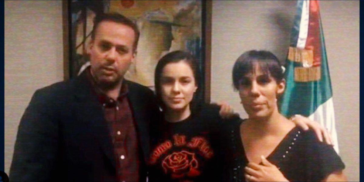 Revelan grabación de pelea entre José Joel, Marysol y Sarita Salazar tras conocerse fallecimiento de José José (VIDEO)