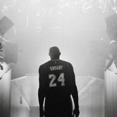 #NoPuedeSer: Esto es todo lo que se sabe sobre el fallecimiento de Kobe Bryant