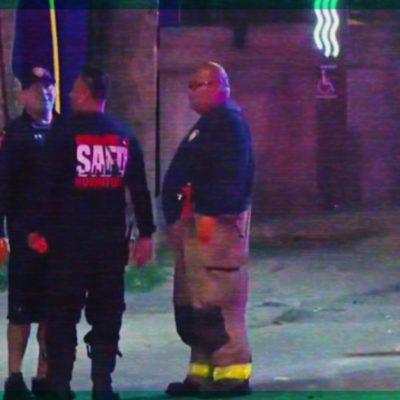 Esto es todo lo que se sabe sobre el ataque en San Antonio, Texas
