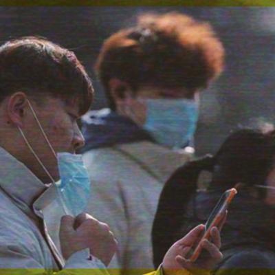 #Alerta: Así está la cifra de afectados de coronavirus hasta el momento