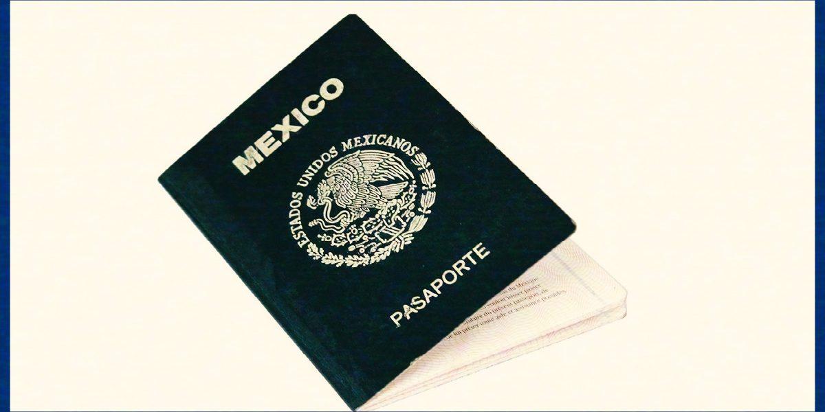 #Chécalo: Estos son los costos de tramites consulares de México en EUA