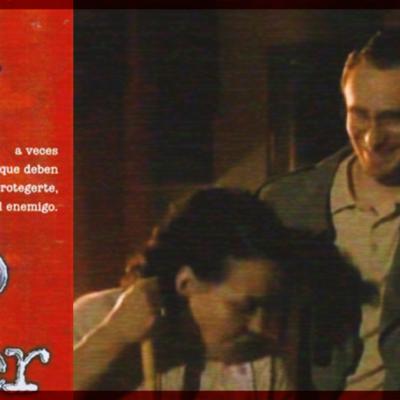"""Tras 20 años, así lucen los protagonistas de la película """"Todo el Poder"""""""