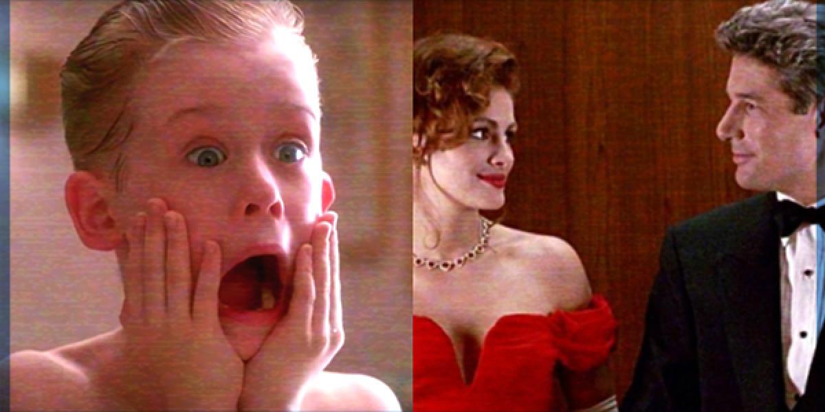 Estas películas de Hollywood cumplen 30 años y creías que eran más recientes