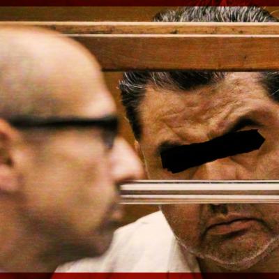 Esta es la nueva medida que el Gobierno de México aplicó al líder de La Luz del Mundo